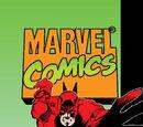 Daredevil Vol 1 371