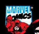 Daredevil Vol 1 374