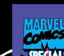 Daredevil Vol 1 375