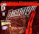 Daredevil Vol 2 36