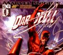 Daredevil Vol 2 65