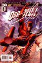 Daredevil Vol 2 65.jpg