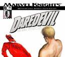 Daredevil Vol 2 70