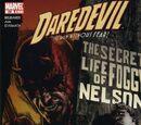 Daredevil Vol 2 88