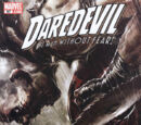Daredevil Vol 2 97