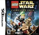 Lego Star Wars The Complete Saga DS.JPG