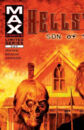 Hellstorm Son of Satan Vol 1 2.jpg