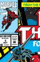 Night Thrasher Four Control Vol 1 1.jpg