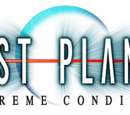 Lost Planet Games
