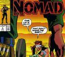 Nomad Vol 1 3