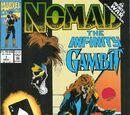Nomad Vol 2 7