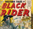 Western Tales of Black Rider Vol 1 30