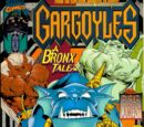 Gargoyles Vol 1 11