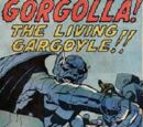Gorgolla (Earth-616)