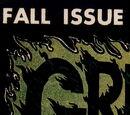 Green Lantern/Covers