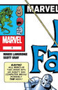 Marvel Monsters Fin Fang Four Vol 1 1.jpg