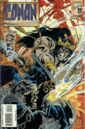 Conan Vol 1 2.jpg