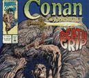 Conan the Adventurer Vol 1 3/Images