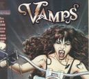 Vamps Vol 1 2