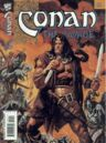 Conan the Savage Vol 1 10.jpg