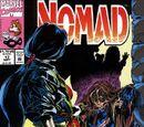 Nomad Vol 2 17