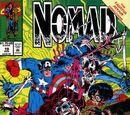 Nomad Vol 2 19