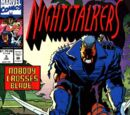 Nightstalkers Vol 1 3