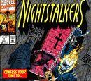 Nightstalkers Vol 1 7