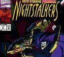 Nightstalkers Vol 1 9