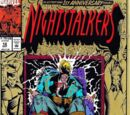 Nightstalkers Vol 1 12