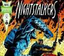 Nightstalkers Vol 1 16