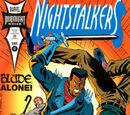 Nightstalkers Vol 1 17