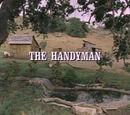 Episode 404: The Handyman