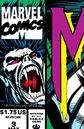 Morbius The Living Vampire Vol 1 9.jpg