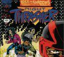 Night Thrasher Vol 1 13