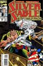 Silver Sable and the Wild Pack Vol 1 29.jpg