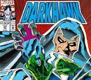 Darkhawk Vol 1 29