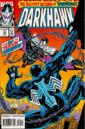 Darkhawk Vol 1 35.jpg
