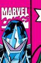 Darkhawk Vol 1 36.jpg