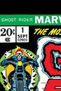 Ghost Rider Vol 2 1.jpg
