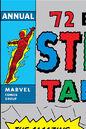 Strange Tales Annual Vol 1 2.jpg