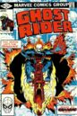 Ghost Rider Vol 2 67.jpg