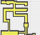 Toushin Toshi:Labyrinth