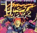 Ghost Rider Vol 3 65