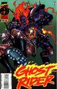 Ghost Rider Vol 3 75.jpg