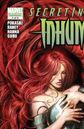 Secret Invasion Inhumans Vol 1 1.jpg