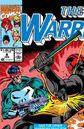 New Warriors Vol 1 8.jpg