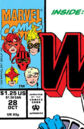 New Warriors Vol 1 28.jpg