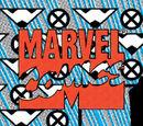 New Warriors Vol 1 45