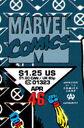 New Warriors Vol 1 46.jpg